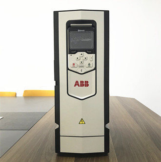 Do you need ABB ACS580-01-039A-