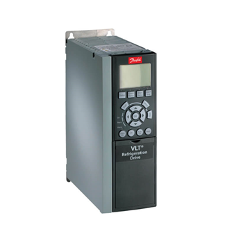 Danfoss VLT® Midi Drive FC 280 series with discount price. - 100% original  Famous Brand Low Voltage Products